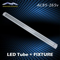 Cheap Explosion Proof Best LED tube fixture