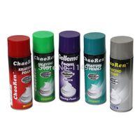 Wholesale g Gelleme shaving foam cleansing foam man shaving gel razor blade Best quality men s razor blades