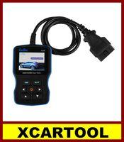 arrival creators - New arrival Auto code reader Creator C300 OBDII EOBD Scan Tool Hand held Scanner Free Update Online