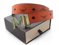 men's belts - 2015 designer belts men high quality alligator strap smooth buckle belt fashion men s casual belt