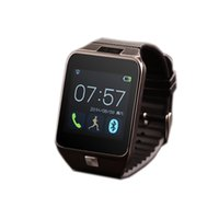 best touch monitors - Best Selling Smartwatch Sleep Monitoring Bluetooth Runner Outdoor Touch Screen Android Smart Watch CALL
