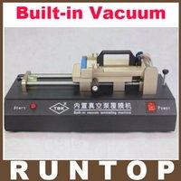 Wholesale Built in Vacuum Universal OCA Film Laminating Machine Multi purpose Polarizer for LCD Film OCA Laminator