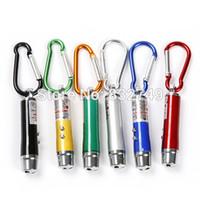 Cheap keychain laser light Best keychain plant