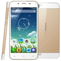Cheap ePacket Original ZOPO ZP1000 5.0Inch MTK6592 Octa Core Android 4.2 system Dual SIM Card 1G RAM 16G ROM 14.0MP+5.0MP Camera 1280x720P 3G