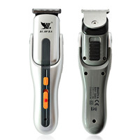 bay bikini - 2015 in Groomer Kit BIAOYAO BAY Electric Rechargeable Nose Ear Body hair Shaver Clippers Trimmers for Men or Baby Hair Barber Tools
