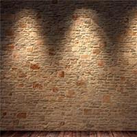 vinyl floor tile - Vinyl Photo Studio Backgrounds Wall Tiles and Floor Pattern Photography Backdrops Cheap Photography Backdrops x10ft QD36