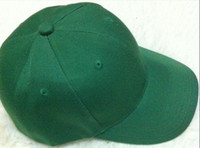 Wholesale baseball cap Casual Outdoor sports snapback hats cap for men women