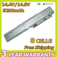 apple ibook batteries - BEST Battery for apple iBook G3 quot M2453 M6392 M7426 M7462G M7720LL A M7721LL A M7462G A M7621 M7621G M7621G A M7621G B