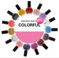 Cheap Nail polish Best nail art kit set