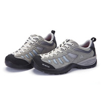 Salomon Urban MID Womens Shoes Cheap Sneakers 2014 Running Shoes Hiking and Climbing Shoes Flat Running Shoes Athletic Shoes Lace Shoes