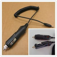 Wholesale Micro USB Cable in Car Charger Adapter for carregador veicular