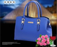 fashion women leather hand bags - Hand Bags Fashion Handbags Bags for Women Handbag Brand Large capacity Star Models Handbags Shoulder Bag Designer Handbags Messenger Bag
