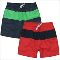 Wholesale Double sales promotion Casual Men s Shorts Men Summer Hot New Top Brand Beach Surf Shorts Men Sports Short Pants