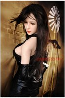 porn - porn real silicone sex dolls adult silicone love doll artificial vagina lifelike inflatable doll japanese sex doll realistic