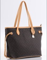 Wholesale and retail Hot Sell Shoulder bags Totes bags handbag bag women Fashion bags purse Happy_shopping