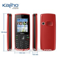 Wholesale china very cheap full function GSM bar mobile phone k149
