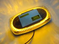 emergency light - Emergency Strobe Light LED Police Car Flashing Warning Led Light
