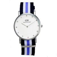 Cheap DW watch Best quartz watch