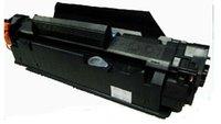 laser printer toner cartridge - 20PCS CTN Premium HP CB435A A sheets LaserJet P1005 P1006 Compatible Printer Toner Black Laser Toner Cartridge laser toner