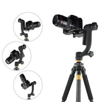 best professional dslr - Professional ST Bird Watching Tripod Panoramic degree flexible Tripod Head best for video Telephoto Lens DSLR Camera