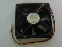 Wholesale NMB ML W B49 V A Server Fan For Fanuc series CPU cool