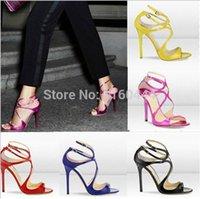 Women sandals for women 2014 - new famous colors summer shoes women sandals women shoes high heels shoes women sandals for women gladiator