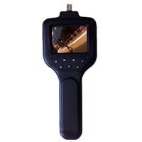 Wholesale 2 inch LCD Monitor CCTV Camera Video PTZ Test Tester CCTV Camera Tester
