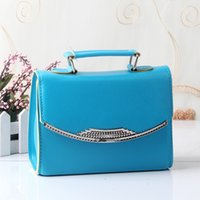 bags email - Please tell me the color of your choice can send pictures to me can be mixed batch there is a problem email me thank you