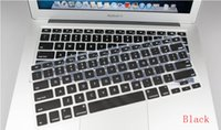 Wholesale Apple Macbook keyboard membrane keyboard membrane air pro13 inch keyboard membrane