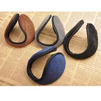 beautiful muffs - Beautiful New colorful Earmuffs Earwarmers Ear Muffs Earlap Warm Winter