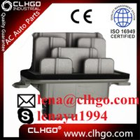 Wholesale 79330 S10 A42 Blower Motor Resistor for Honda