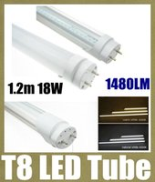 Cheap led tube 18w Best led t8 tube