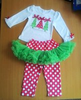authentic clothes wholesale - Babies and infants clothing foreign trade children s clothing original authentic Christmas outfit santa suit BY0000