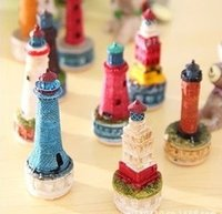 Wholesale Fairy Castle Stamp Small Size Gift DIY Stamp for Diary decoration Resin Rubber Stamp