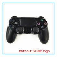 Cheap PS4 wireless gamepad Best PS4 wireless joypad