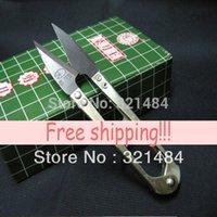 Wholesale 120piece x10 cm DIY Garment Tool Accessories Repair cloth small scissors