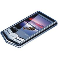photo book - DROPSHIP New GB Digital MP4 player Black diamond MP4 player inch FM ebook recorder video photo nice MP4