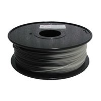 Wholesale F500029 chenbyi PLA GR W Color changed by Temperature Series Grey to white mm D PLA Print Cable