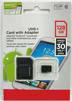 Cheap micro sd 128gb Best 10 micro
