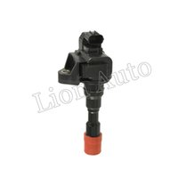 Wholesale Lion Ignition Coil For Honda Insight l c1264 Uf257 Ic257 PHM
