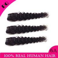 Cheap Virgin Hair Best Human Hair