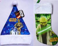Star Wars Kid Calcetines Baratos compara los Star Wars Kid