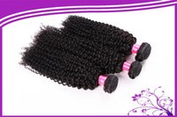 Cheap wholesale hair extensions Best Human Hair Wefts
