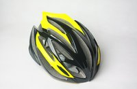bicycle racer - colors men women s holes road bike helmet for pro bicycle racer head protector headpiece cycling mtb race accessories