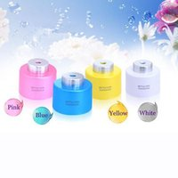 Wholesale New Creative USB Portable Mini Water Bottle Caps Humidifier Air Diffuser Aroma Mist Maker