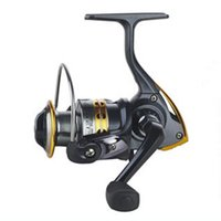 Cheap Free Shipping 2015new Fishing wheel Spinning Reel Left And Right Arm Interchangeable Wheel Raft Pole Wheel Rockies Pole Wheel