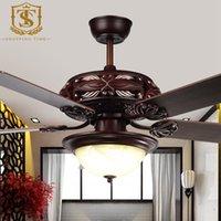 ceiling fan remote control - vintage carved wooden blades ceiling fan light inch led ceiling fan light fancy ceiling fan