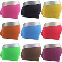 Cheap Underwear Best Men Underwear