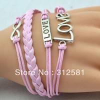 Cheap bracelet anklet Best bracelet material
