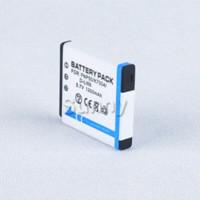 Revisiones Baterías de la cámara digital de fuji-Batería NP-50 para FUJIFILM FinePix XP100, XP110, XP150, XP160, XP170, XP200, REAL 3D W3 y Fuji X10, XF1, X20 Cámara digital